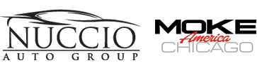 Nuccio Auto Group